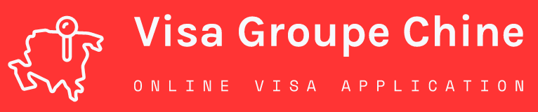 🇨🇳 Visa Groupe Chine